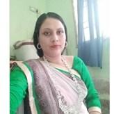 Rasheeda28