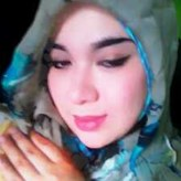 blanca single muslim girls Tajikistan muslim women  muzmatch is the fast growing muslim singles, marriage introductions, shaadi and tajikistan muslim women service.