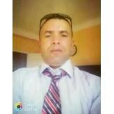 Hatem1978