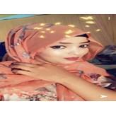 Habiba0721830878