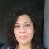 Mariam2
