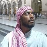 AbuMunieb