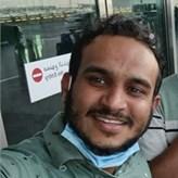 Muhammad00756
