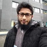 Ziyauddin30