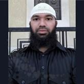 Salafi1985