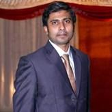 MalikZubair