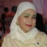 fatima-zahra