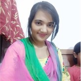 Syedaashraf