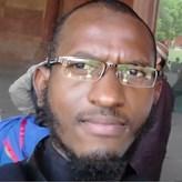 abufatima2010