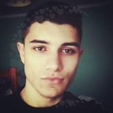 Mohammed.O