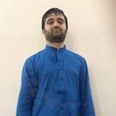 Ashfaq1