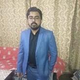 Hjahanzeb