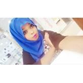 FatimaHusseinEbrahim