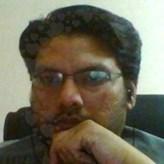 brafiq