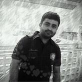 Mohammadkm