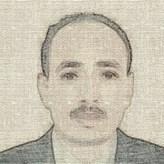 mukallawi