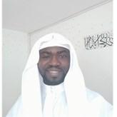 AbdulAzeez91