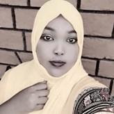 Fatmabashir09