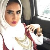 Nadia_hassanadel