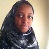 Uganda Muslim Dating Site Uganda Muslim Personals Uganda Muslim