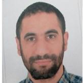 Mahmoud6