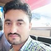 Imran86