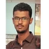 Ahmed_majed