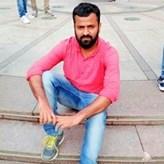 Syedshaheazali