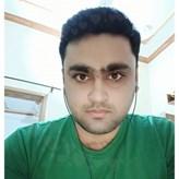 zukhraf_rehman
