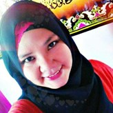 queen_muslimah17