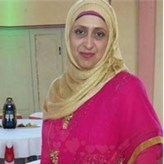 muslim single women in new derry Meet muslim singles for dating and chat from fredericton, new brunswick, canada.