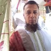 Sheikhahmed