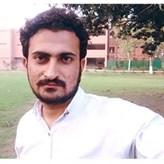 amjadkhan26523
