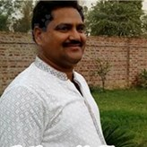 nasirmajeed