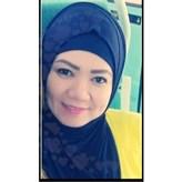 Aisha12
