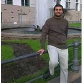 Ziad032