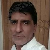 Abdulmajeed123