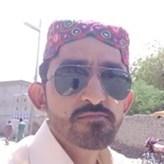 sherazshaikh