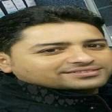 Mubashir0004