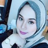 Yashmira