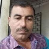 Abdulrazzaq.