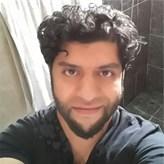 Zakir1