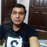 Sajjadiqbal