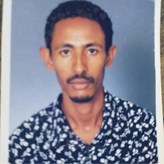 Abdisafi