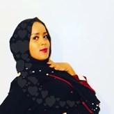 Najah_xx