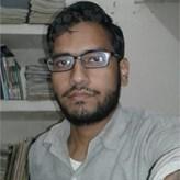 sayeedalam1997