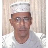 Amanullahabdullah900