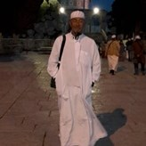 Abd3Halim