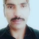 Mushtaqhussain
