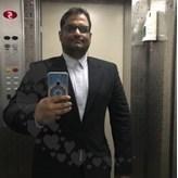 seyedali.mousavi